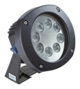LunAqua Power LED XL 3000 Narrow Spot