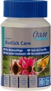Oase AquaActiv Biokick Care 250ml