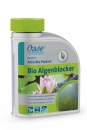 Oase AquaActiv AlGo Bio Protect 500ml