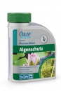 Oase AquaActiv PhosLess Direct 500ml
